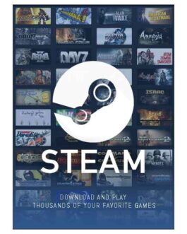 Steam_Wallet