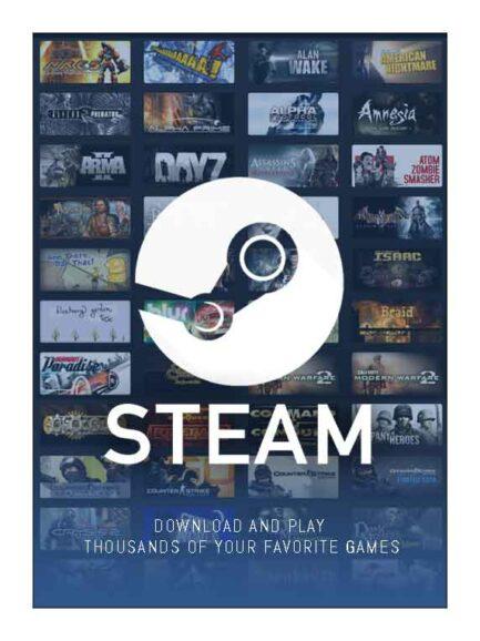 Steam_Wallet