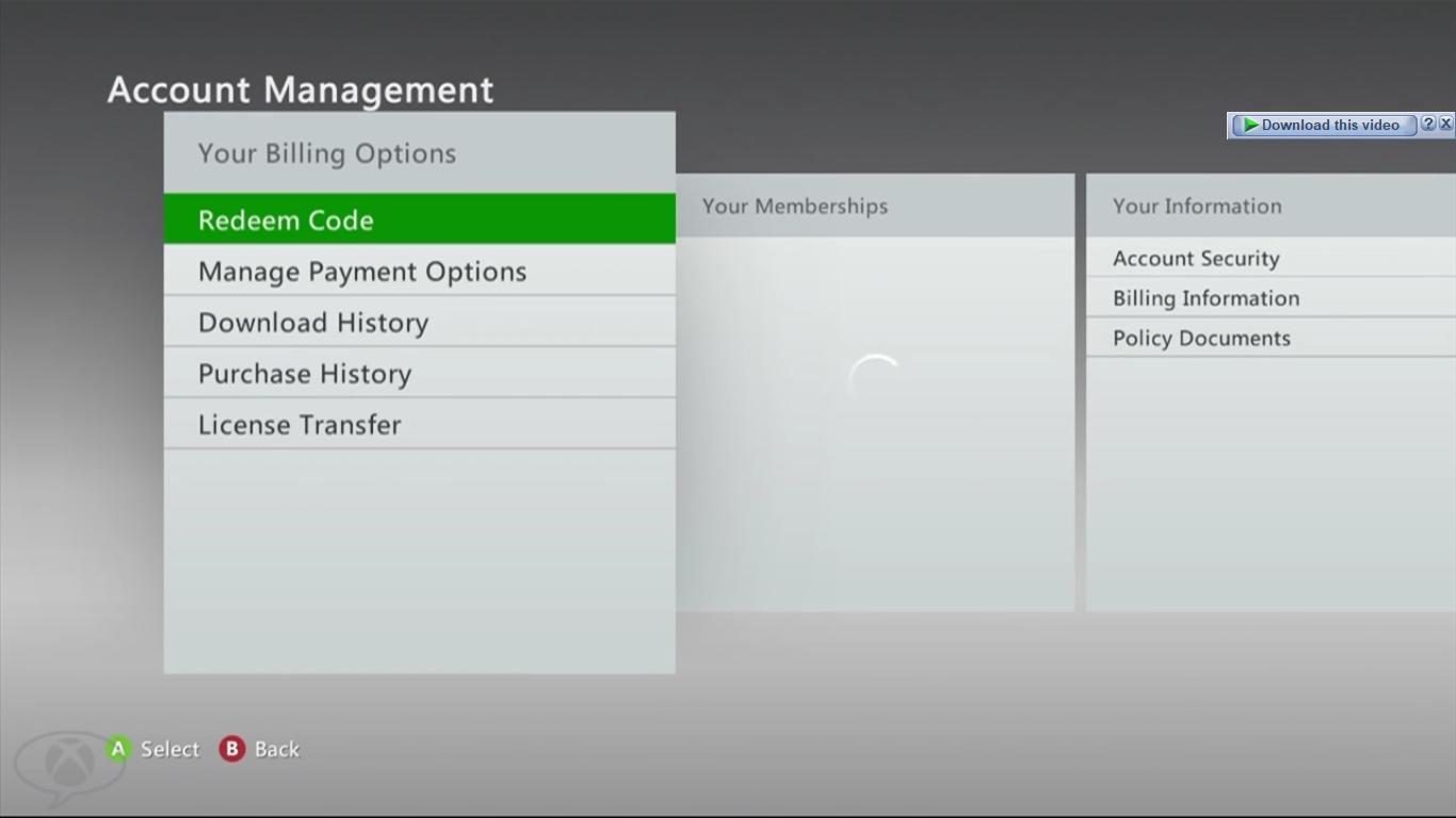 Ẩn và hiện game trên Xbox One | Zuu vn