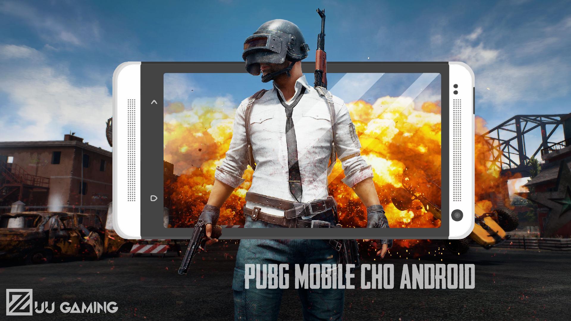 zuu.vn-pubg-mobile