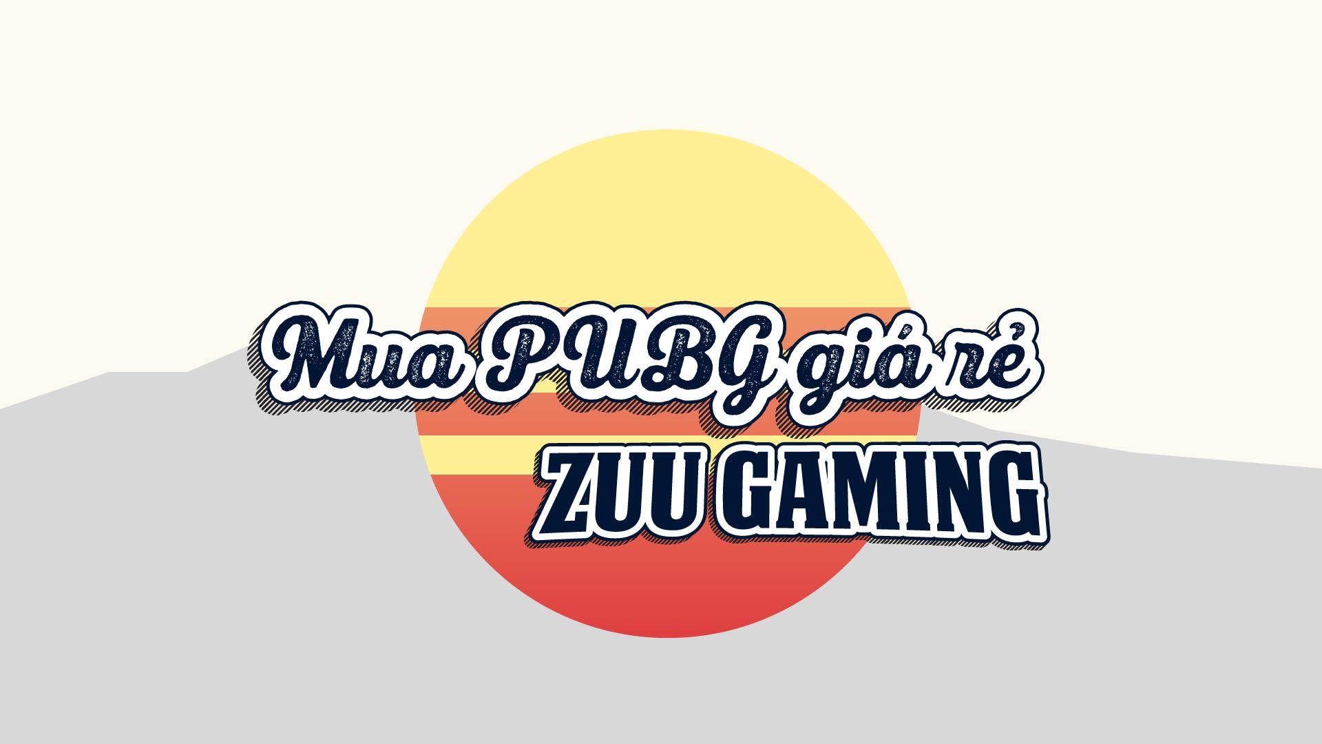 zuu.vn-mua-pubg-gia-re