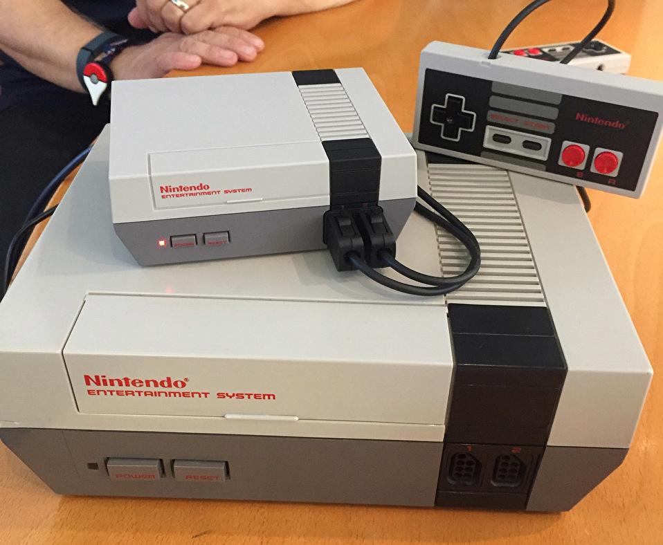 zuu.vn-NES