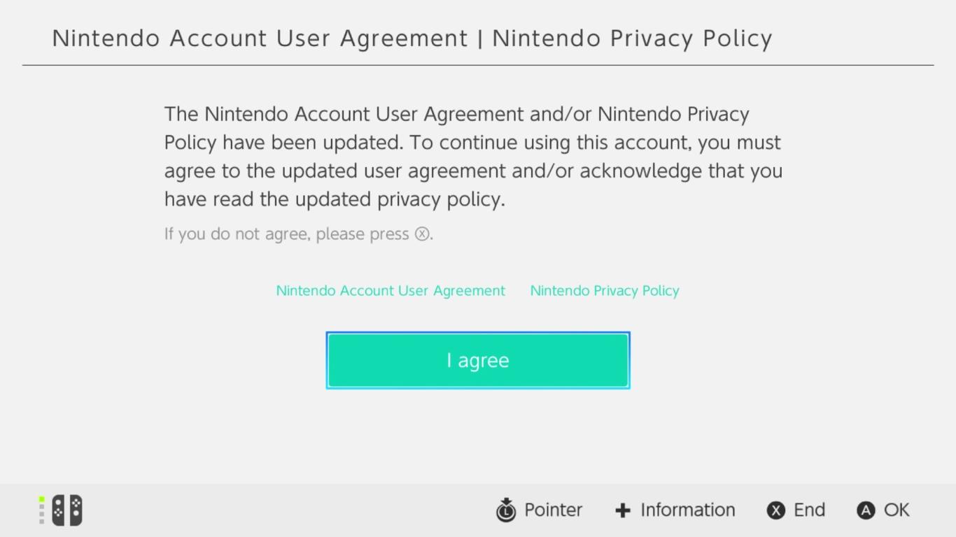 zuu.vn-Nintendo Account