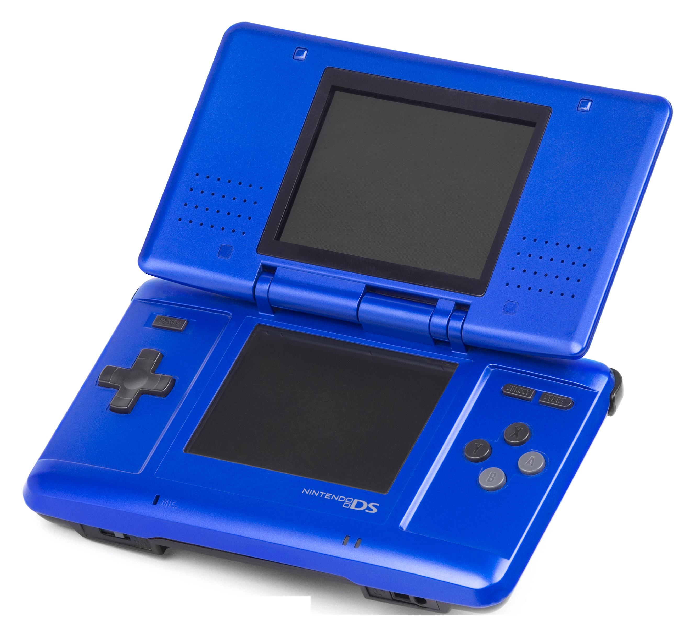 zuu.vn-Nintendo-DS-Fat
