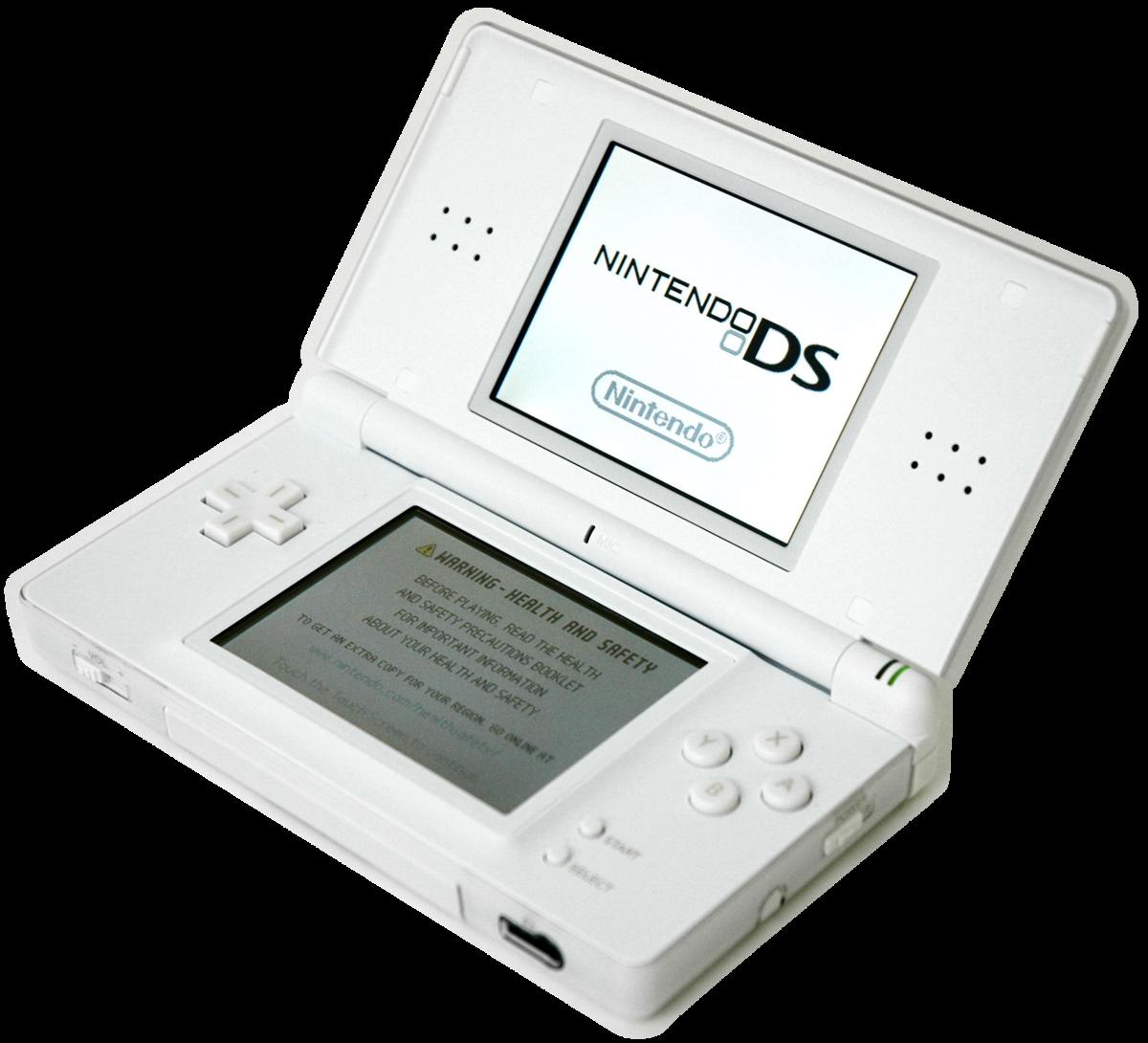 zuu.vn-Nintendo DS