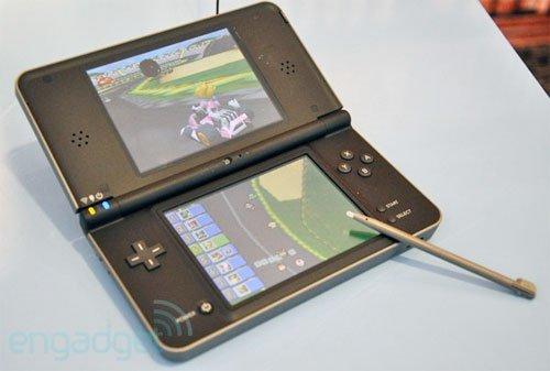 zuu.vn-Nintendo-DSi-XL