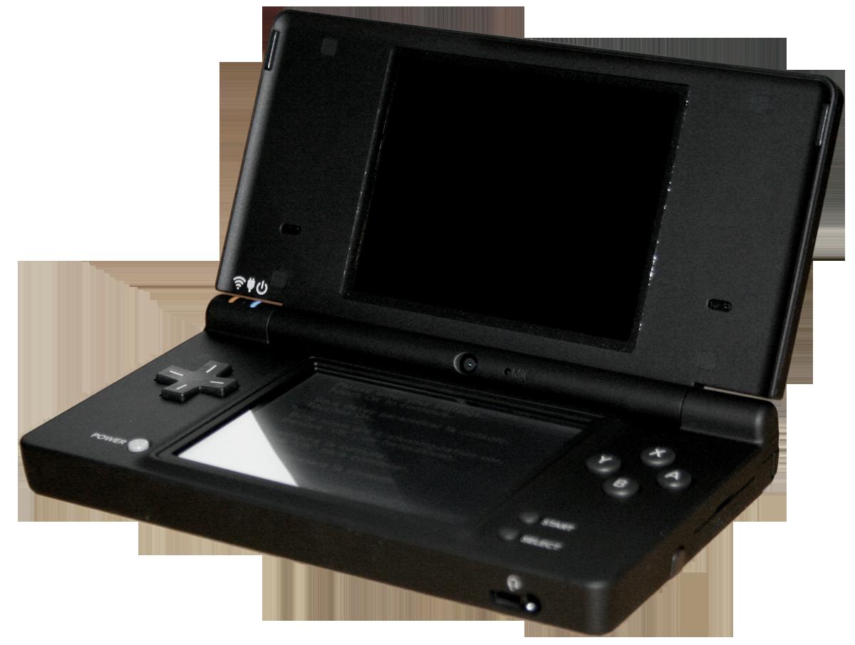 zuu.vn-Nintendo-DSi