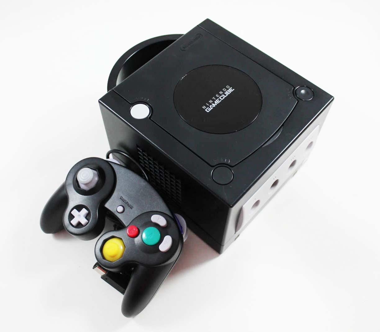zuu.vn-nintendo-gamecube
