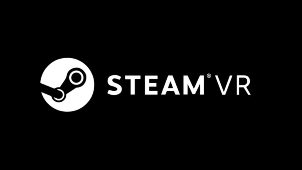 Steam VR là gì