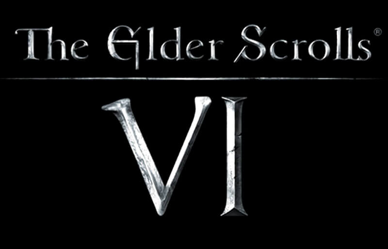 the elder scroll 6