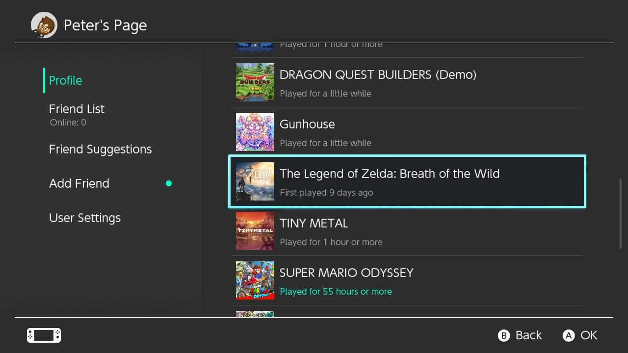 zuu.vn-Nintendo Switch