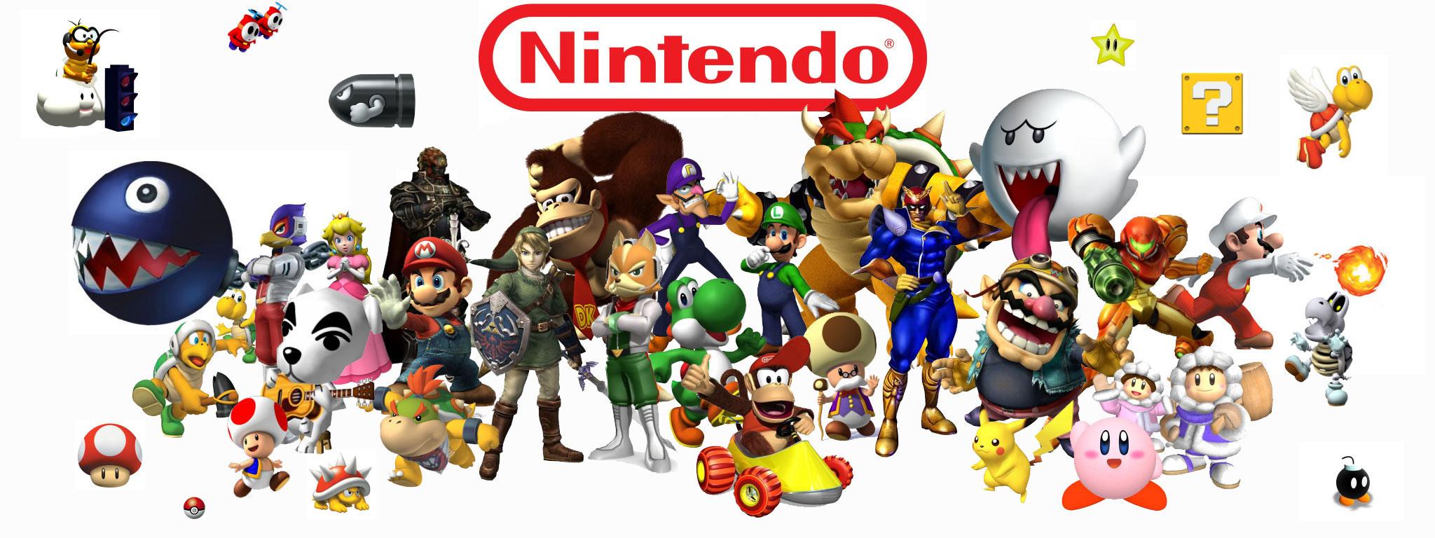 Top 25 game hay nhất trên Nintendo 3DS – phần 2