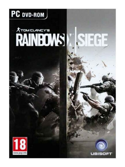 Rainbow_Six_Siege