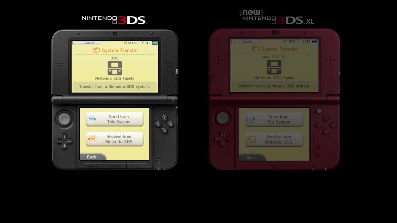 zuu.vn-Nintendo-3ds-3