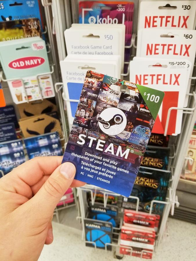 zuu.vn-mua-steam-wallet-code-gia-re