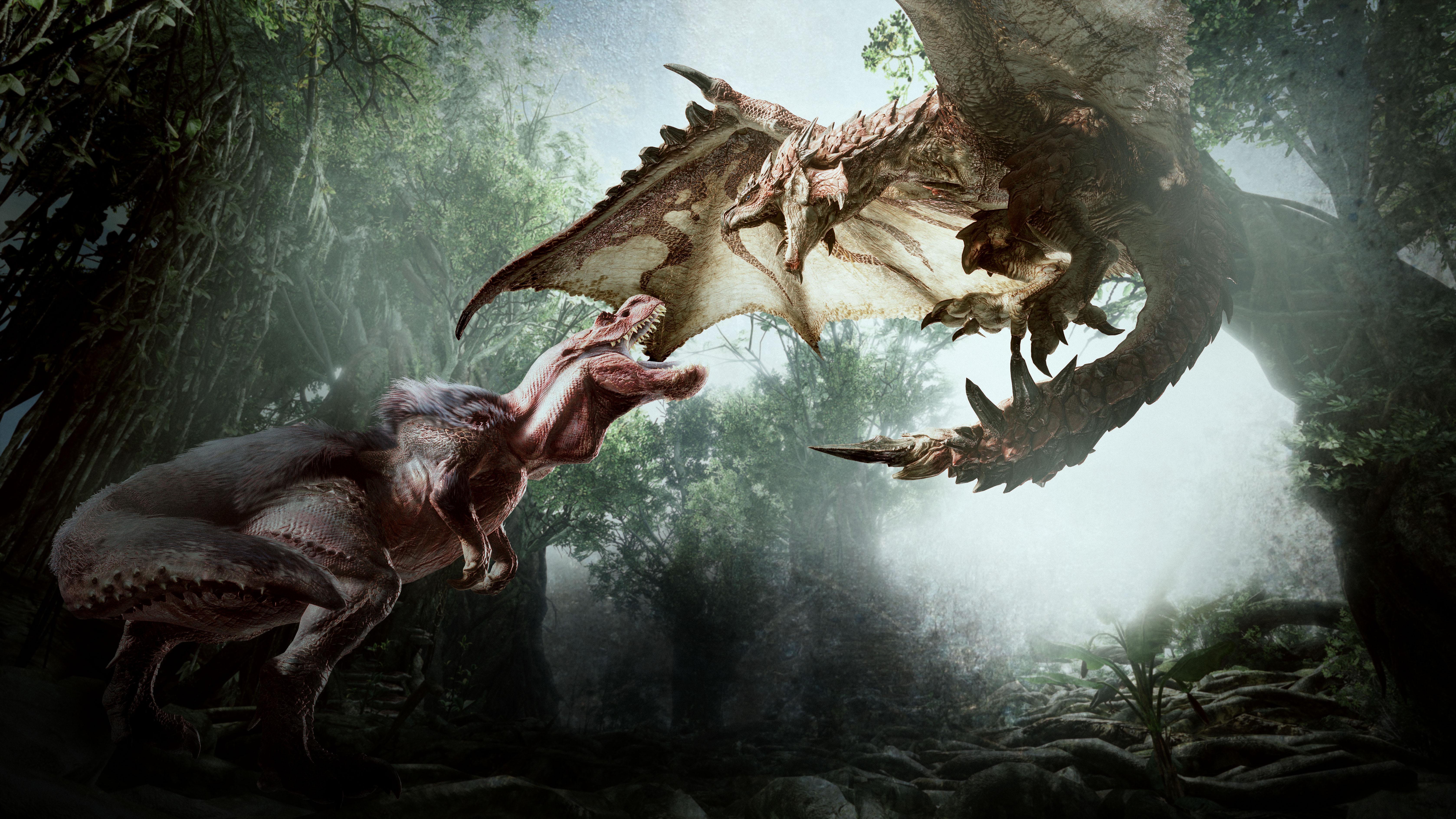 monster-hunter-world-wallpaper-zuu-01