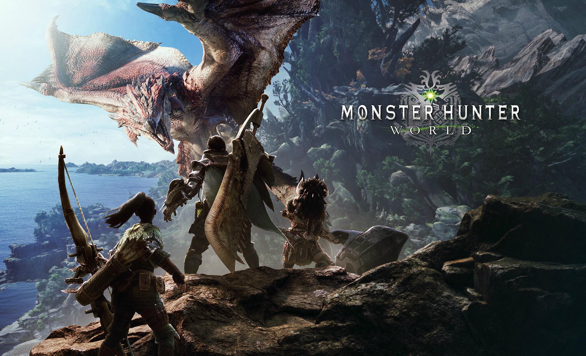 monster-hunter-world-wallpaper-zuu-04