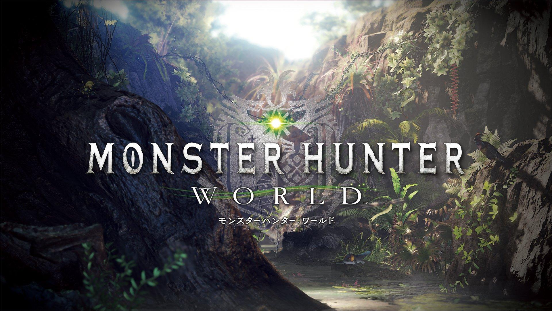 monster-hunter-world-wallpaper-zuu-05