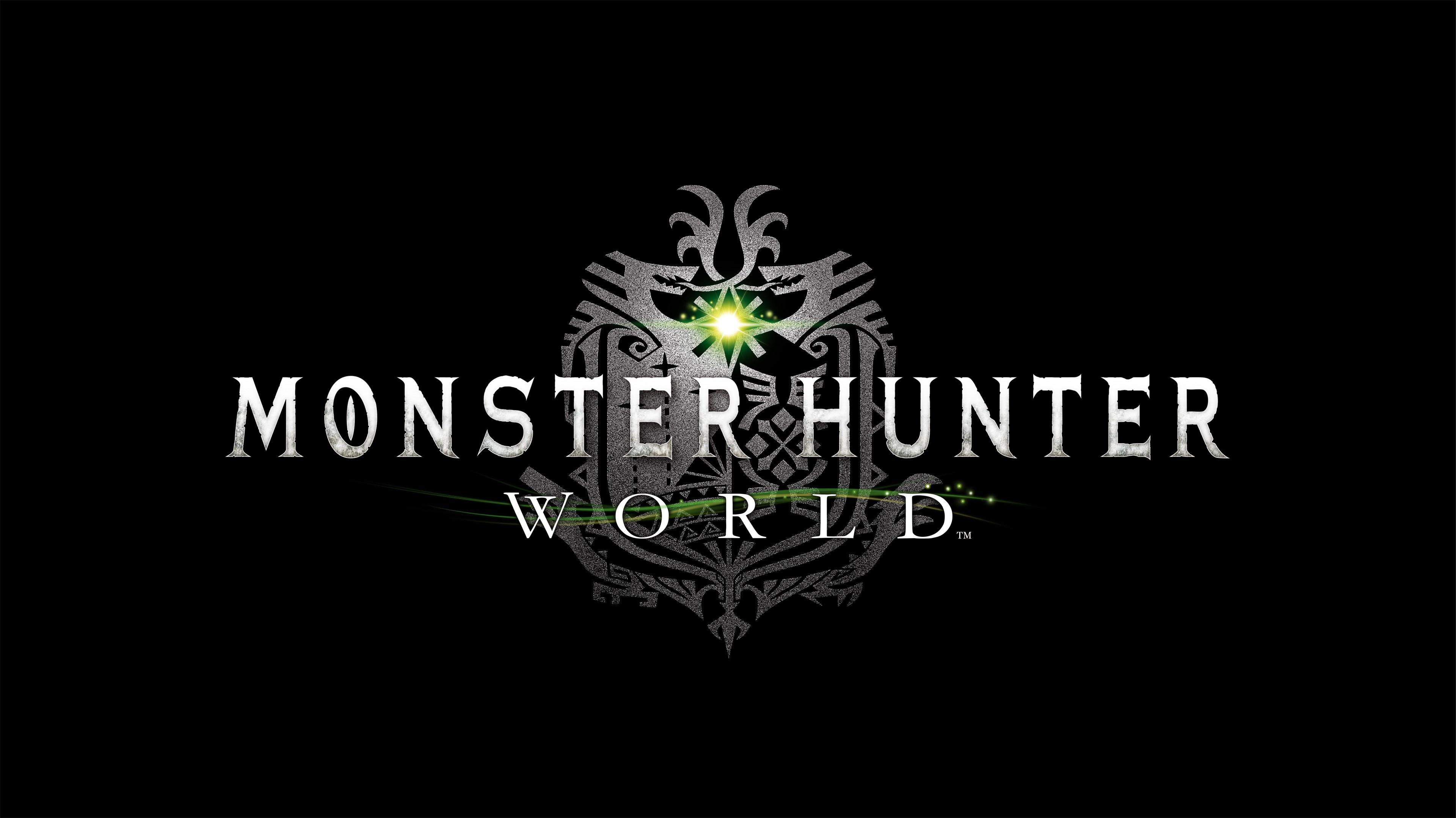 monster-hunter-world-wallpaper-zuu-10