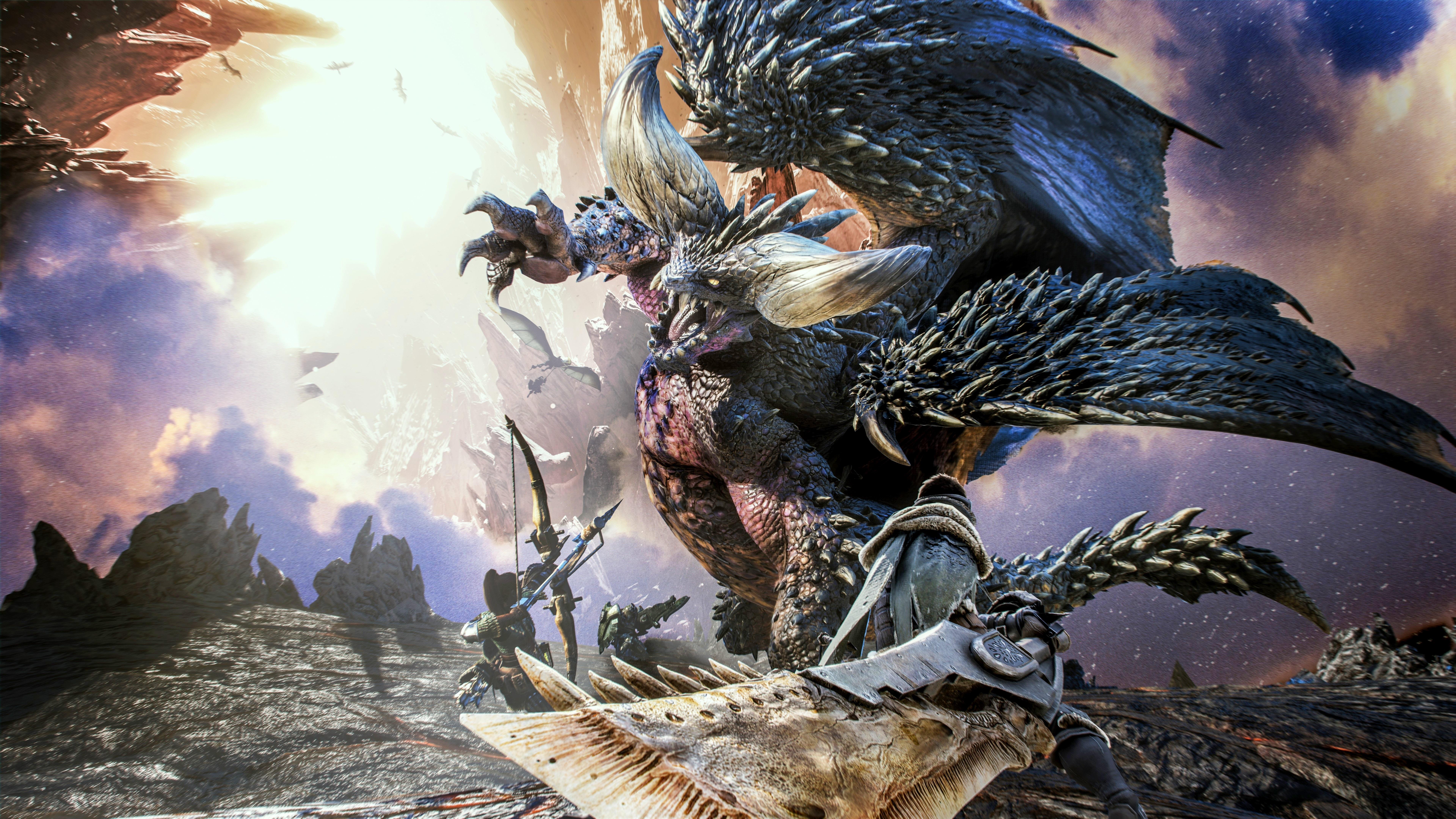 monster-hunter-world-wallpaper-zuu-11