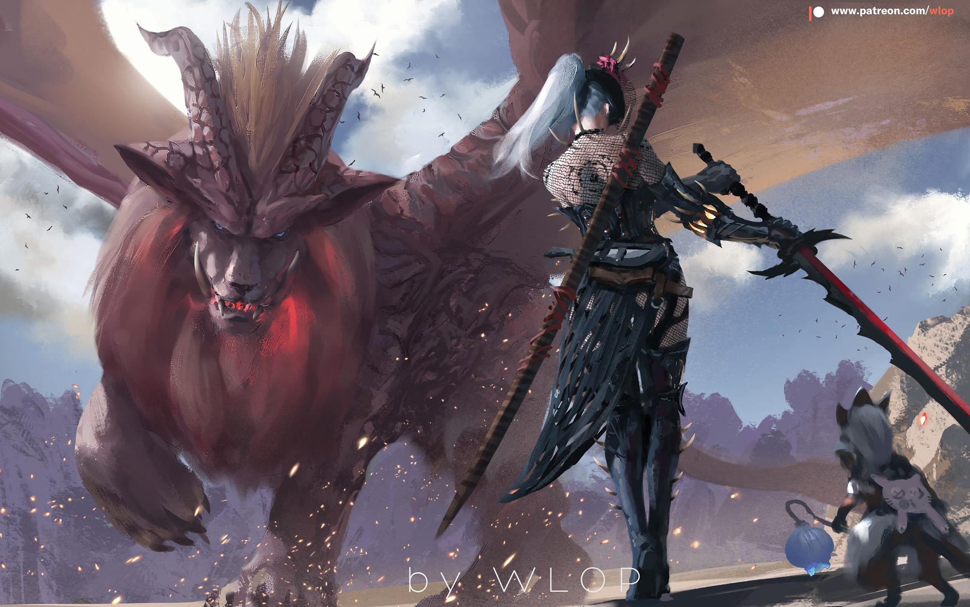 monster-hunter-world-wallpaper-zuu-12