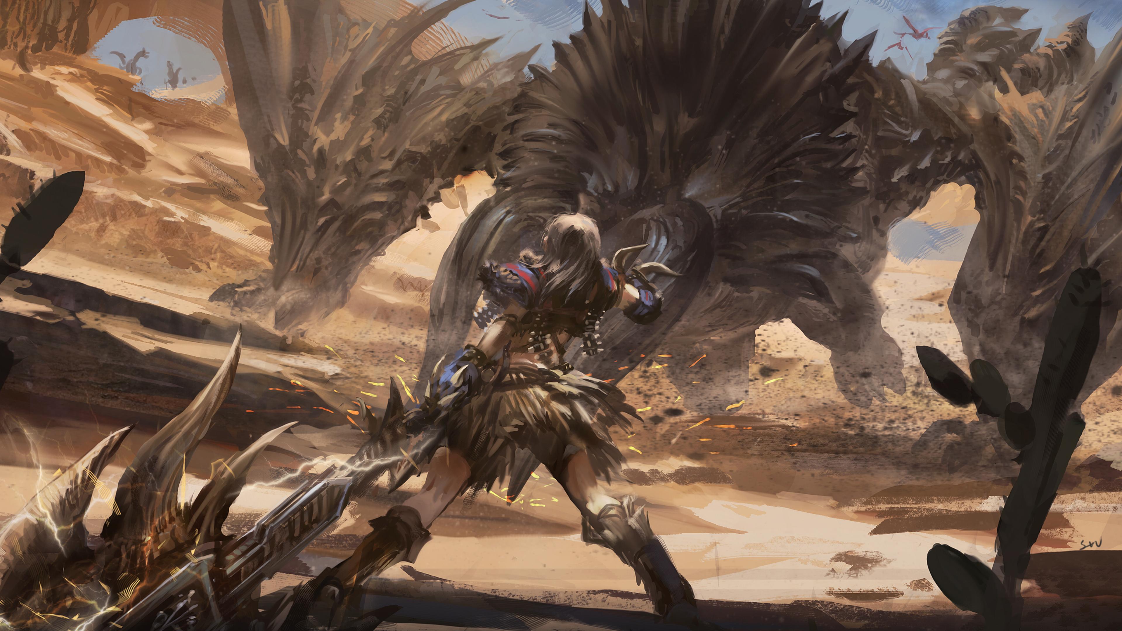 monster-hunter-world-wallpaper-zuu-13