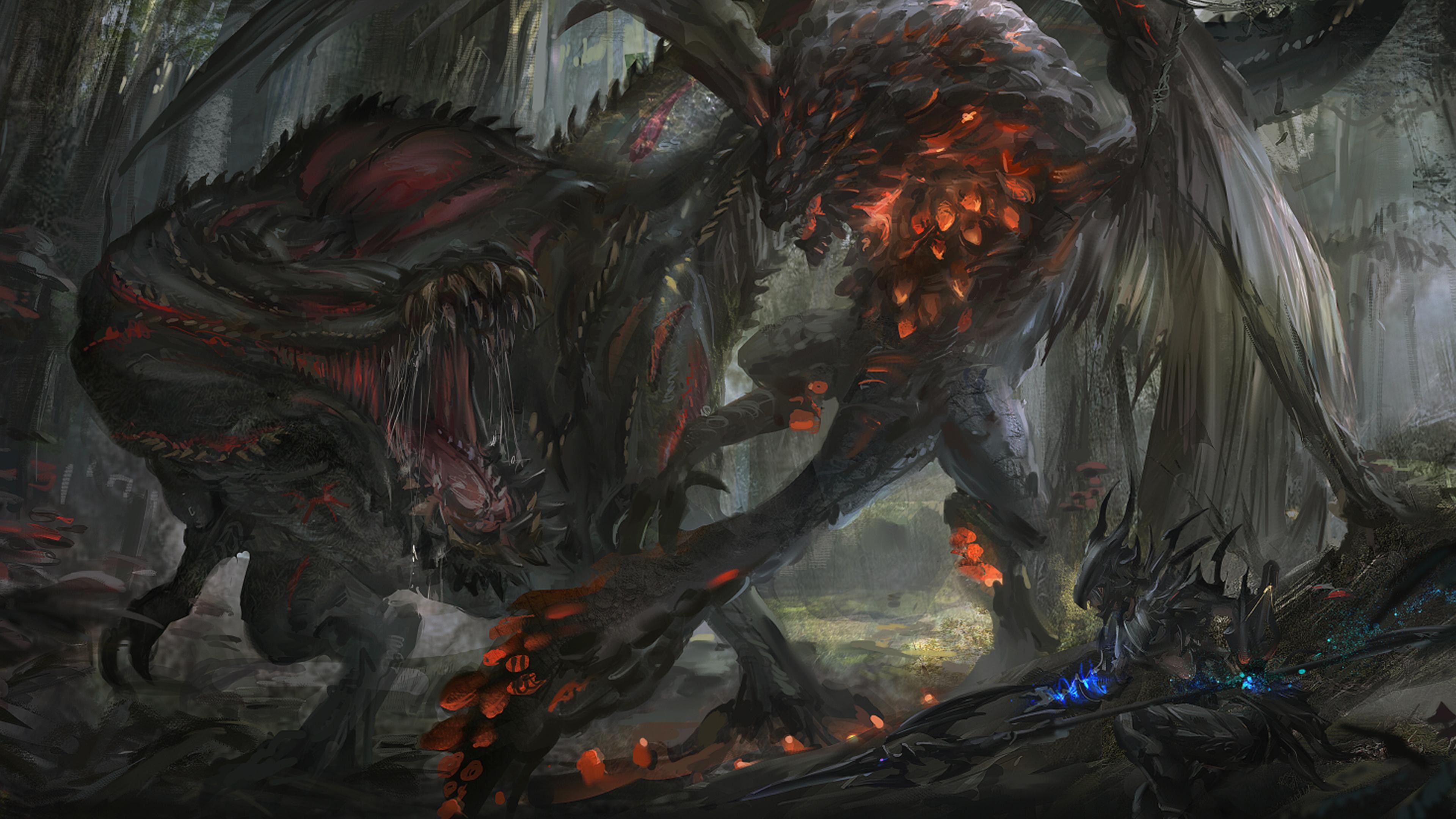 monster-hunter-world-wallpaper-zuu-14