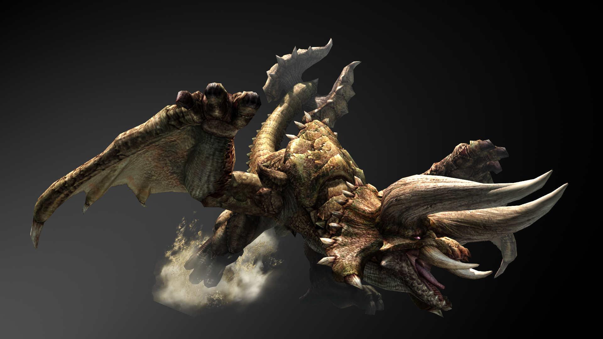 diablos-mua-monster-hunter-world
