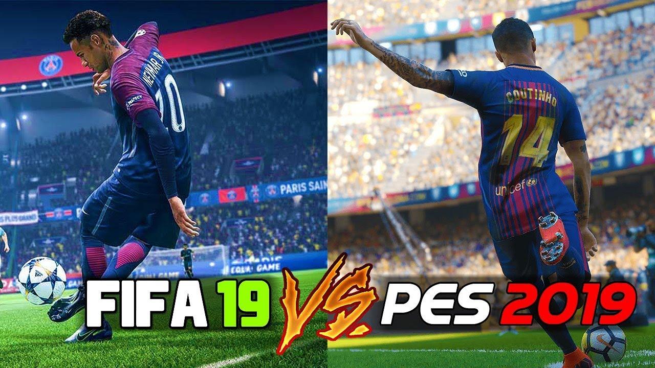pes-2019-vs-fifa-2019