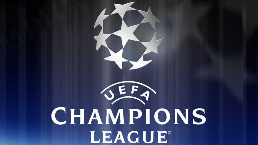 pes_2019_uefa_champions_league