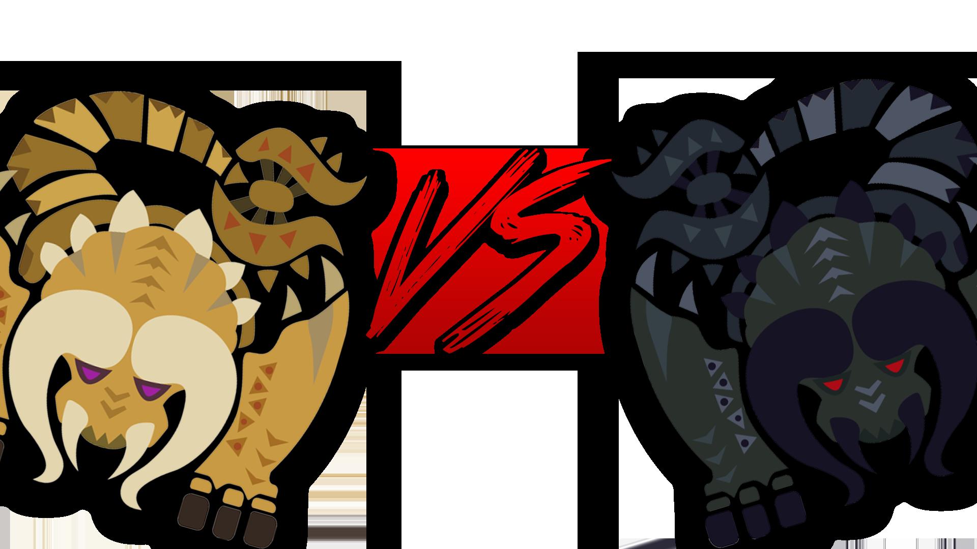 quai-vat-monster-hunter-pc
