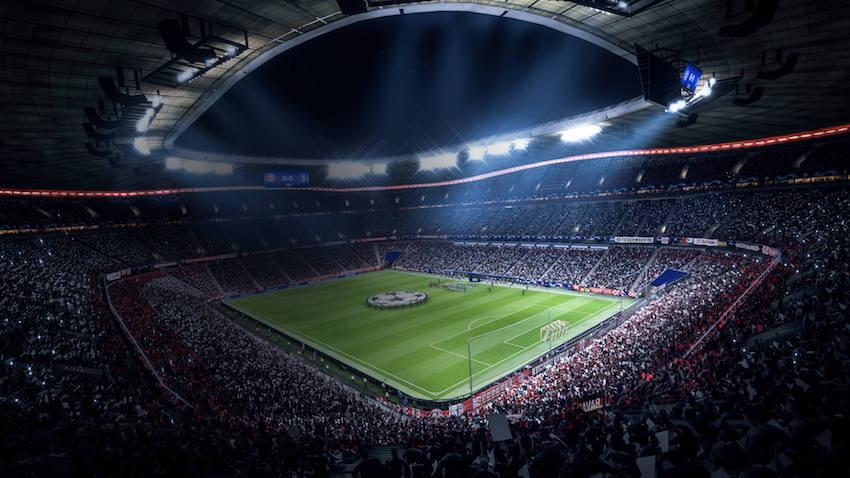 svd-Wanda-Metropolitano-Stadium