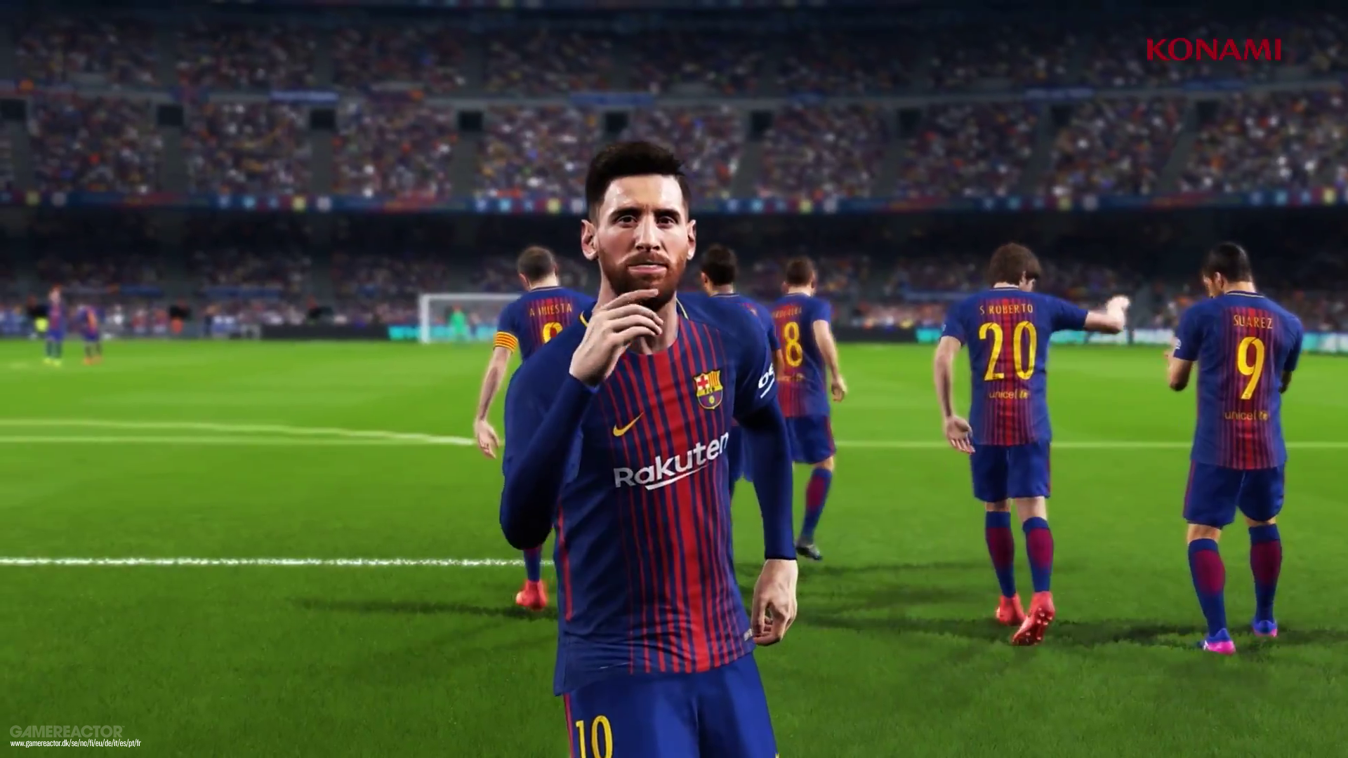 pes-2019-wallpapers-02