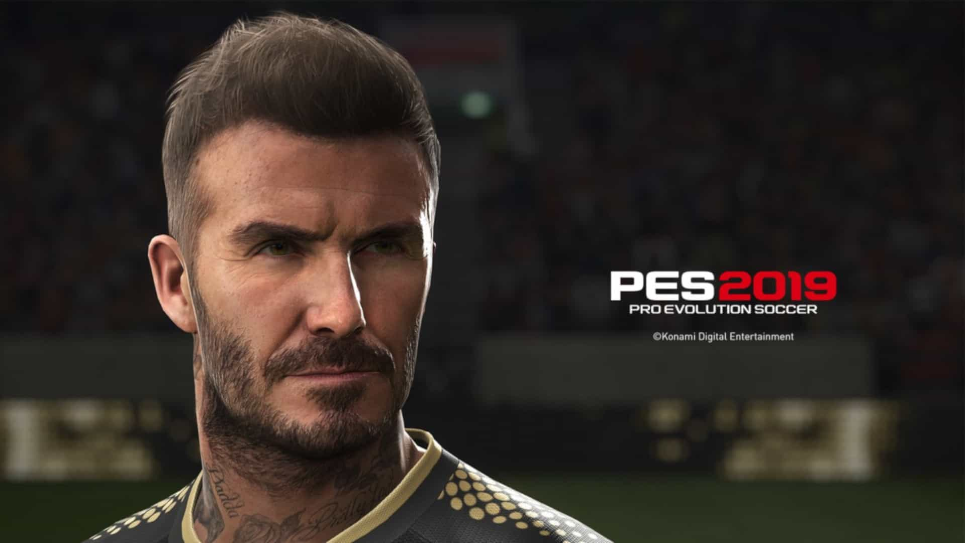 pes-2019-wallpapers-04