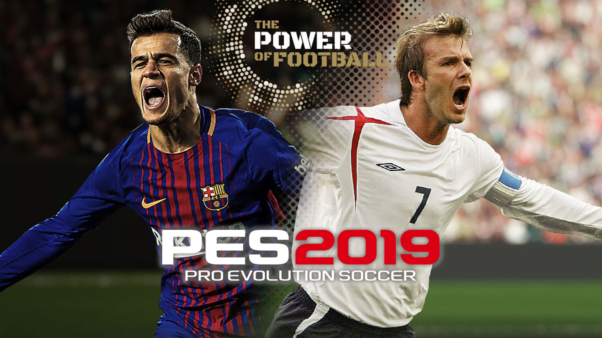 pes-2019-wallpapers-06