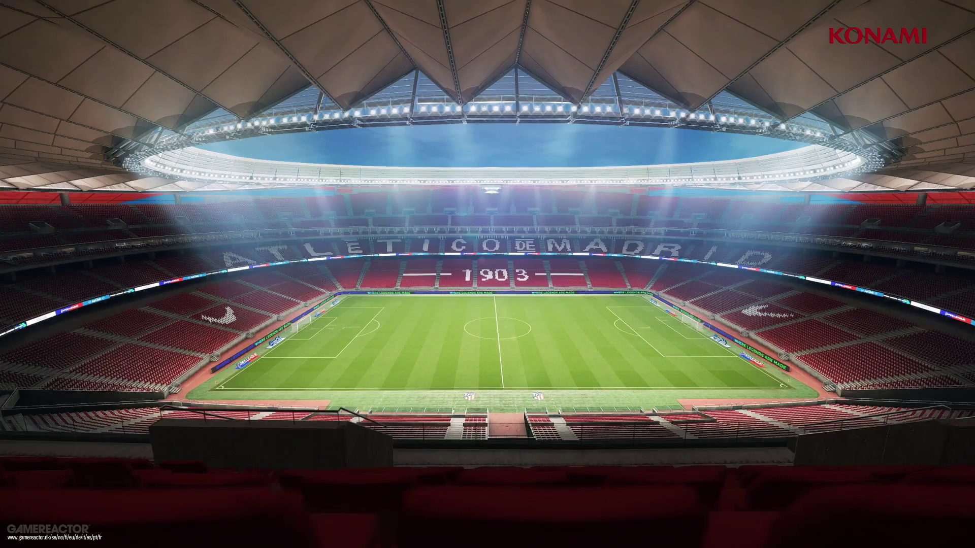 pes-2019-wallpapers-08