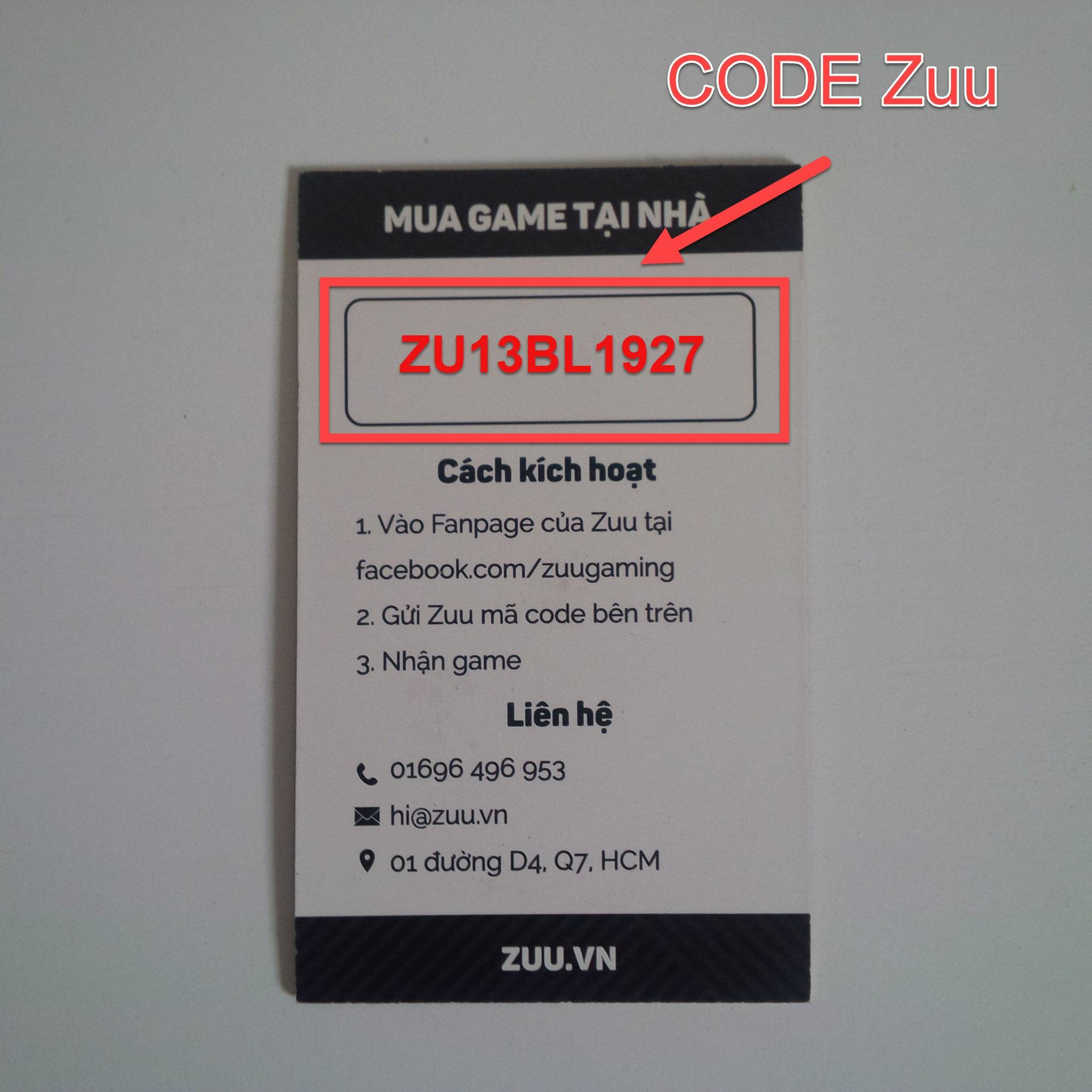 zuu-mhw