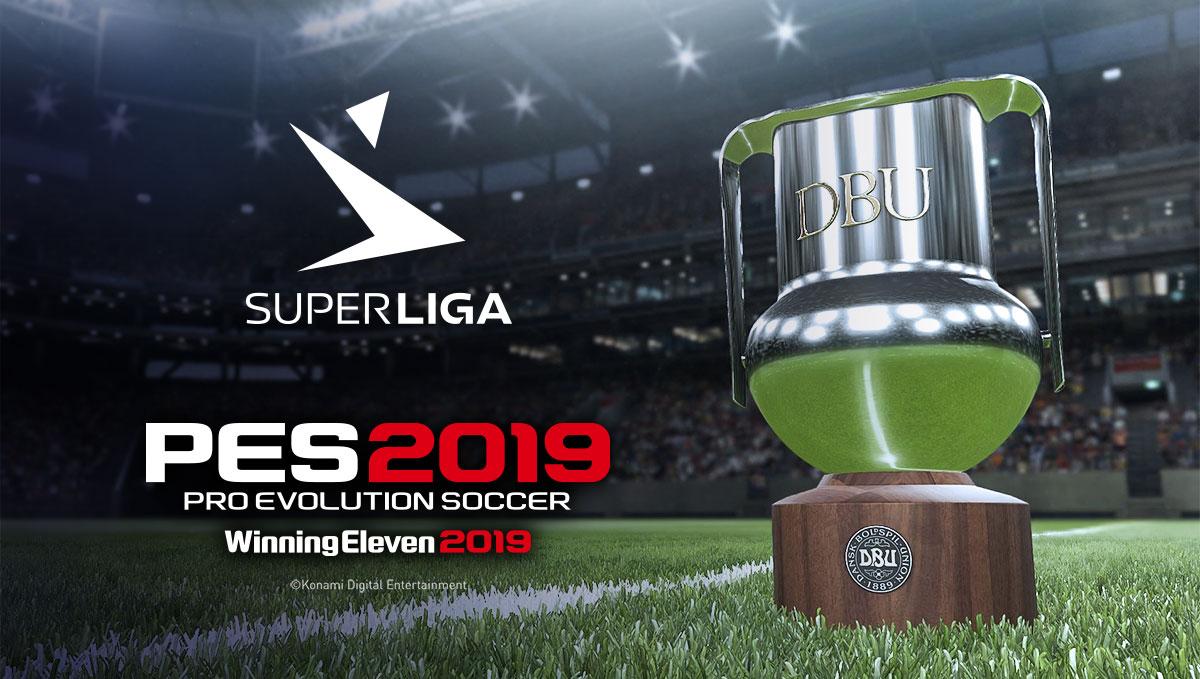 zuu.vn-pes2019_denmark_danish-superliga-trophy