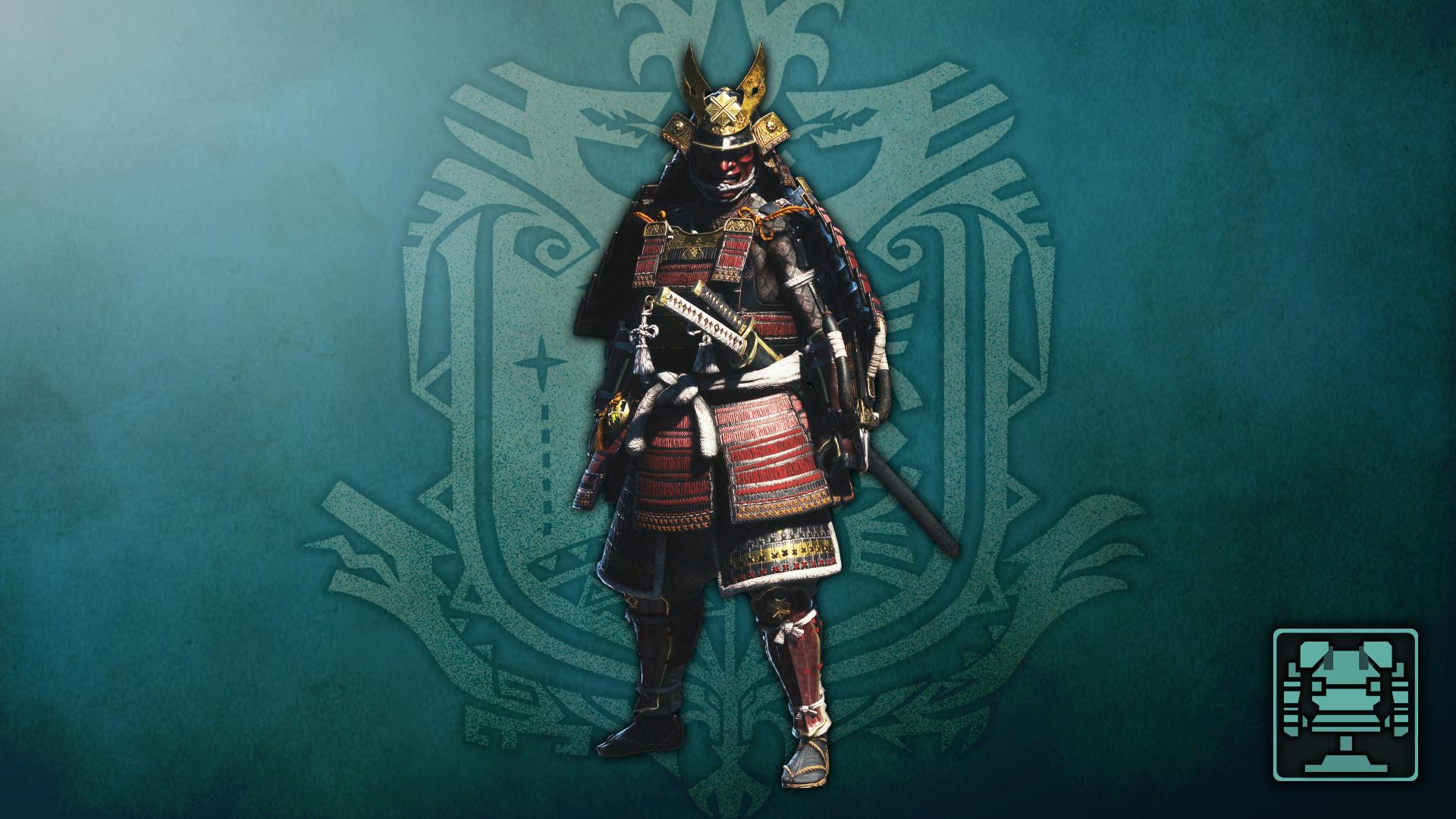 zuu.vn-samurai