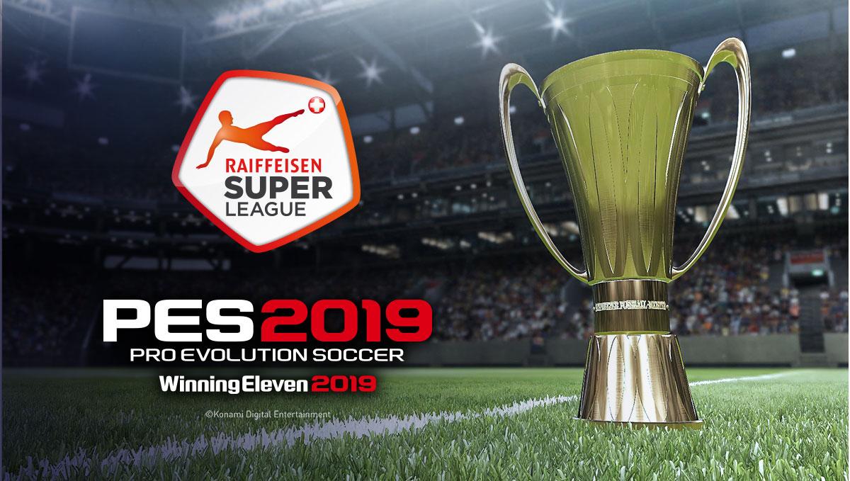 zuugaming-pes2019_switzerland_superleague-lig-trophy