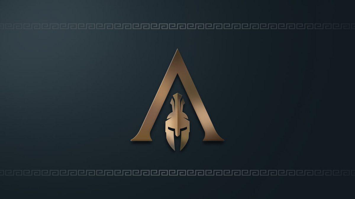 Ubisoft chính thức giới thiệu Assassin's Creed Odyssey tại E3