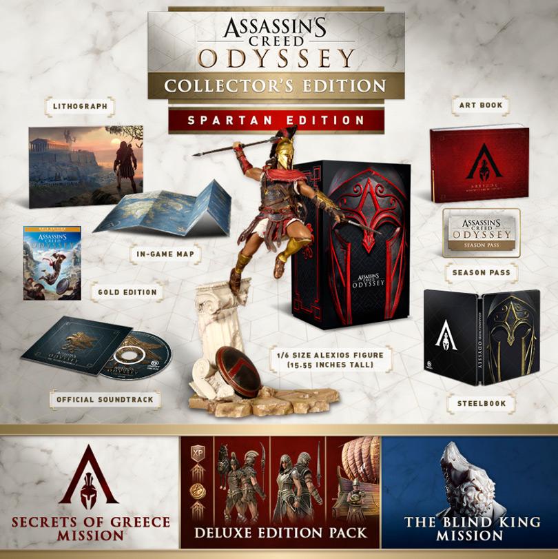 Assassins-Creed-Odyssey-Spartan-Edition