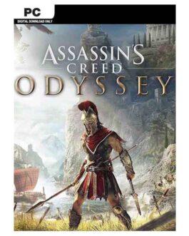 Mua_Assassins_Creed_Odyssey