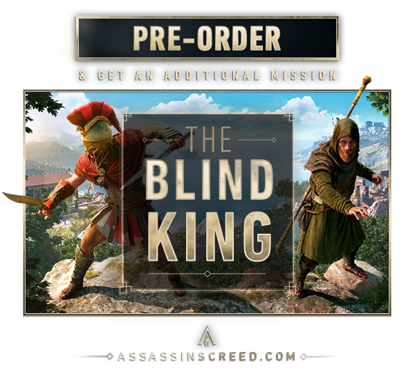 Assassins_Creed_Odyssey_Pre_Order