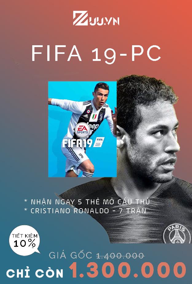 FIFA-19-PC-Mobile