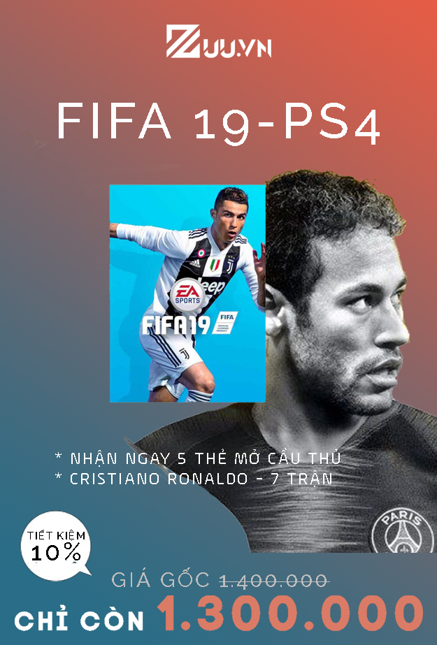 FIFA-19-PS4-MOBILE