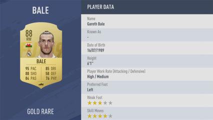 Gareth-Bale-fifa 19 -zuu.vn