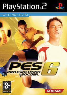 PES6-zuu