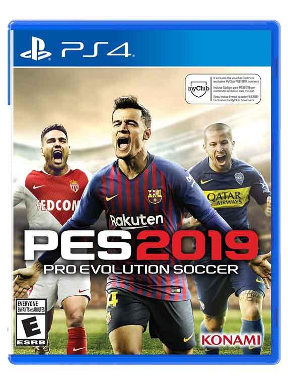 PES_Pro_Evolution_Soccer_2019_PS4 zuu