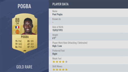 Paul-Pogba-fifa 19